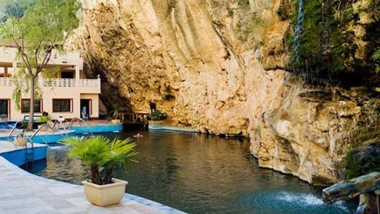hotel-balneario-de-la-virgen